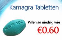 Viagra Tabletten - Marken und Generika Viagra Kaufen - viagra-24-kaufen.com/