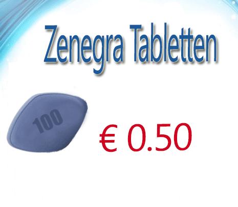 Viagra generika kaufen apotheke